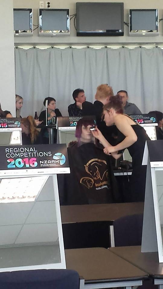 haircops 20161 4