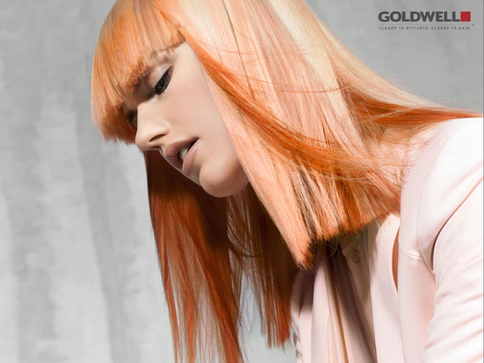 Goldwell02