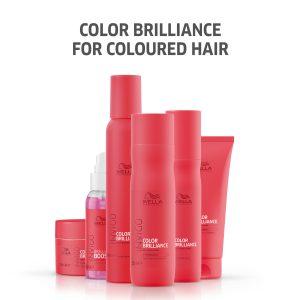 Color Brilliance